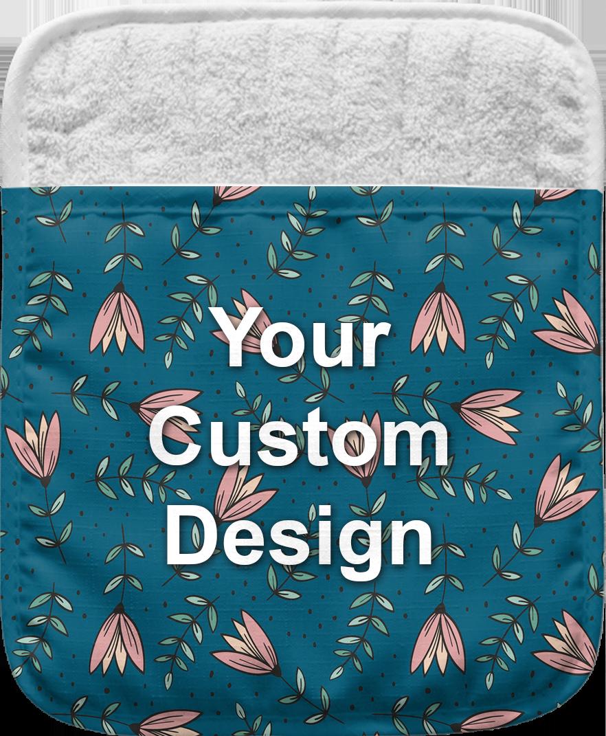 personalized-potholder-pocket-mitt-custom