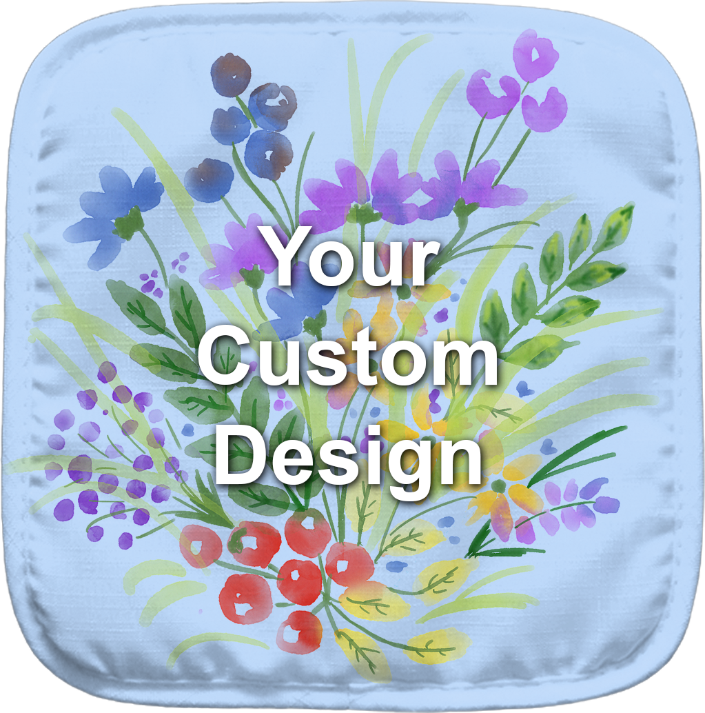 personalized-potholder-custom-printed-hotpad