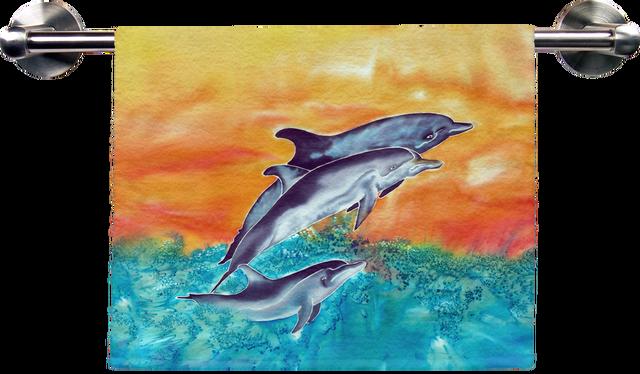 artwork-custom-hand-towel-personalized
