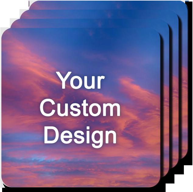 custom-home-decor-personalized-coaster-set